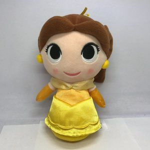 Funko Disney Beauty and the Beast Belle 7 in Plush